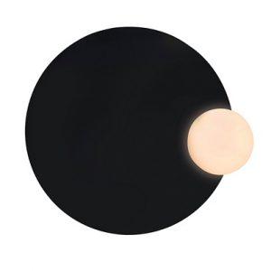 šviestuvas 17104 WALL LAMP