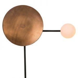 šviestuvas 18136 WALL LAMP