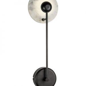 šviestuvas 18174 WALL LAMP