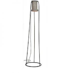 šviestuvas 18177 FLOOR LAMP