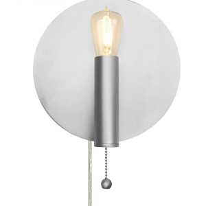 šviestuvas-Art-Deco-chrome-600x600