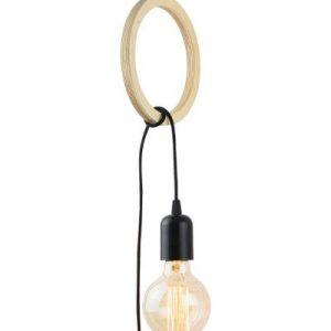 šviestuvas H-27 WALL LAMP