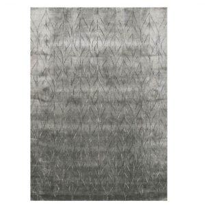 kilimas folium grey