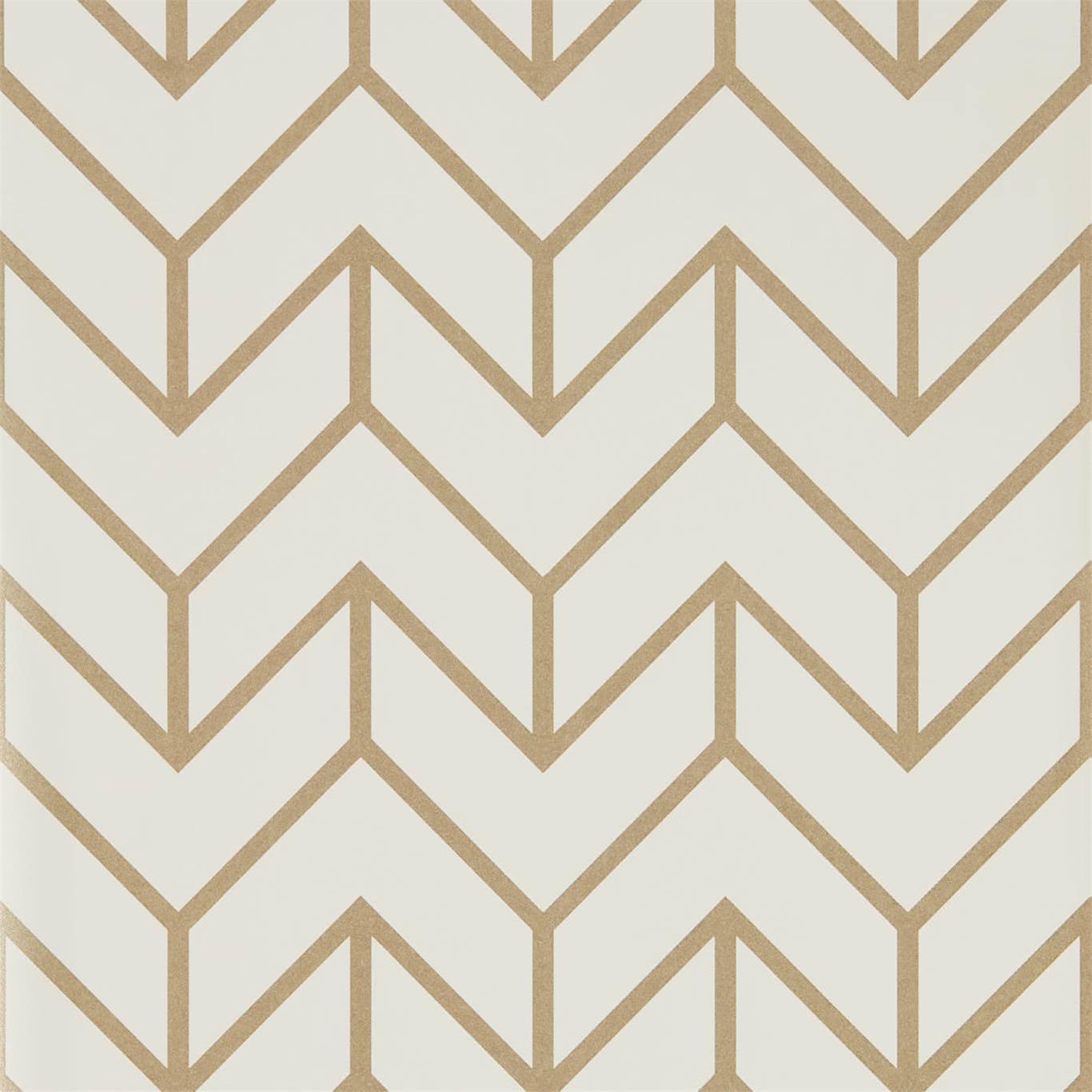 tapetai tapetai Harlequin, Momentum 5, Tessellation, 111983