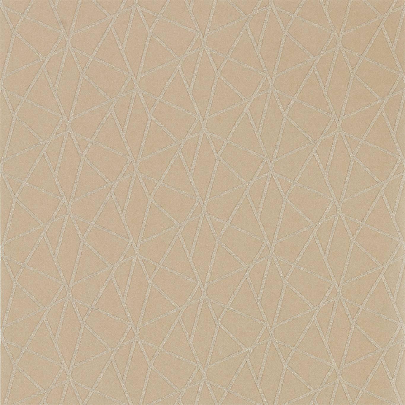 tapetai tapetai Harlequin, Momentum 5, Zola Shimmer, 111975