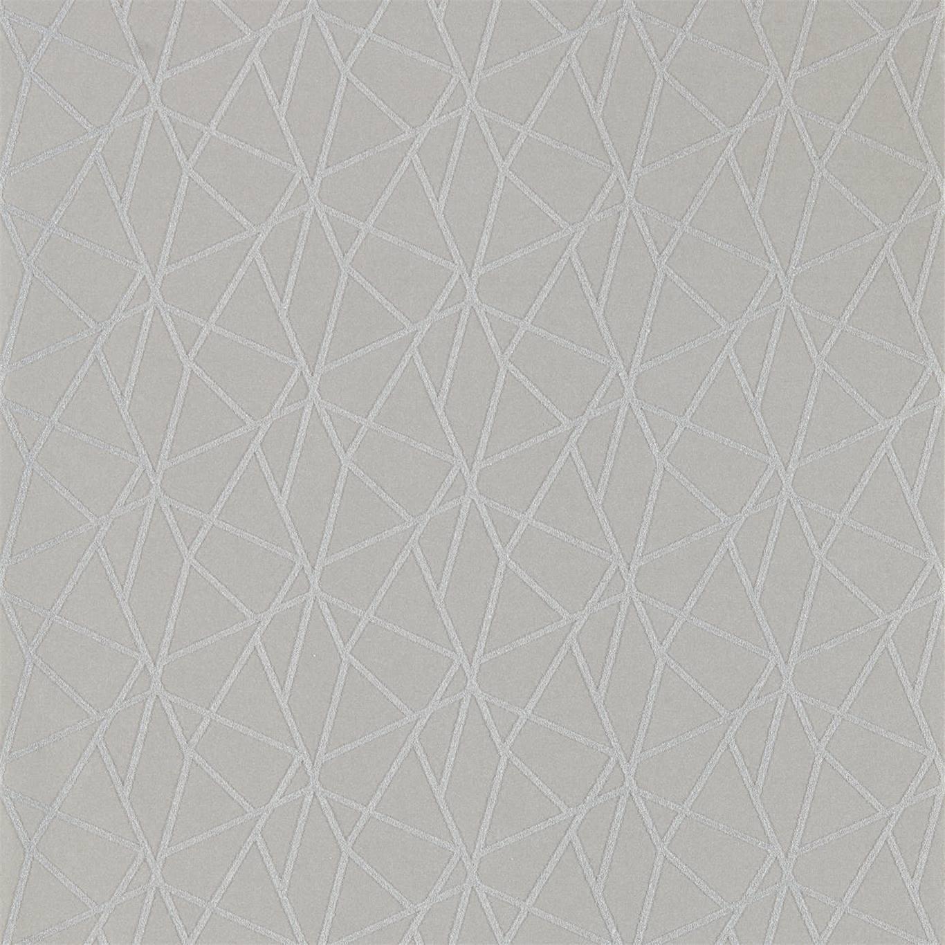 tapetai tapetai Harlequin, Momentum 5, Zola Shimmer, 111976