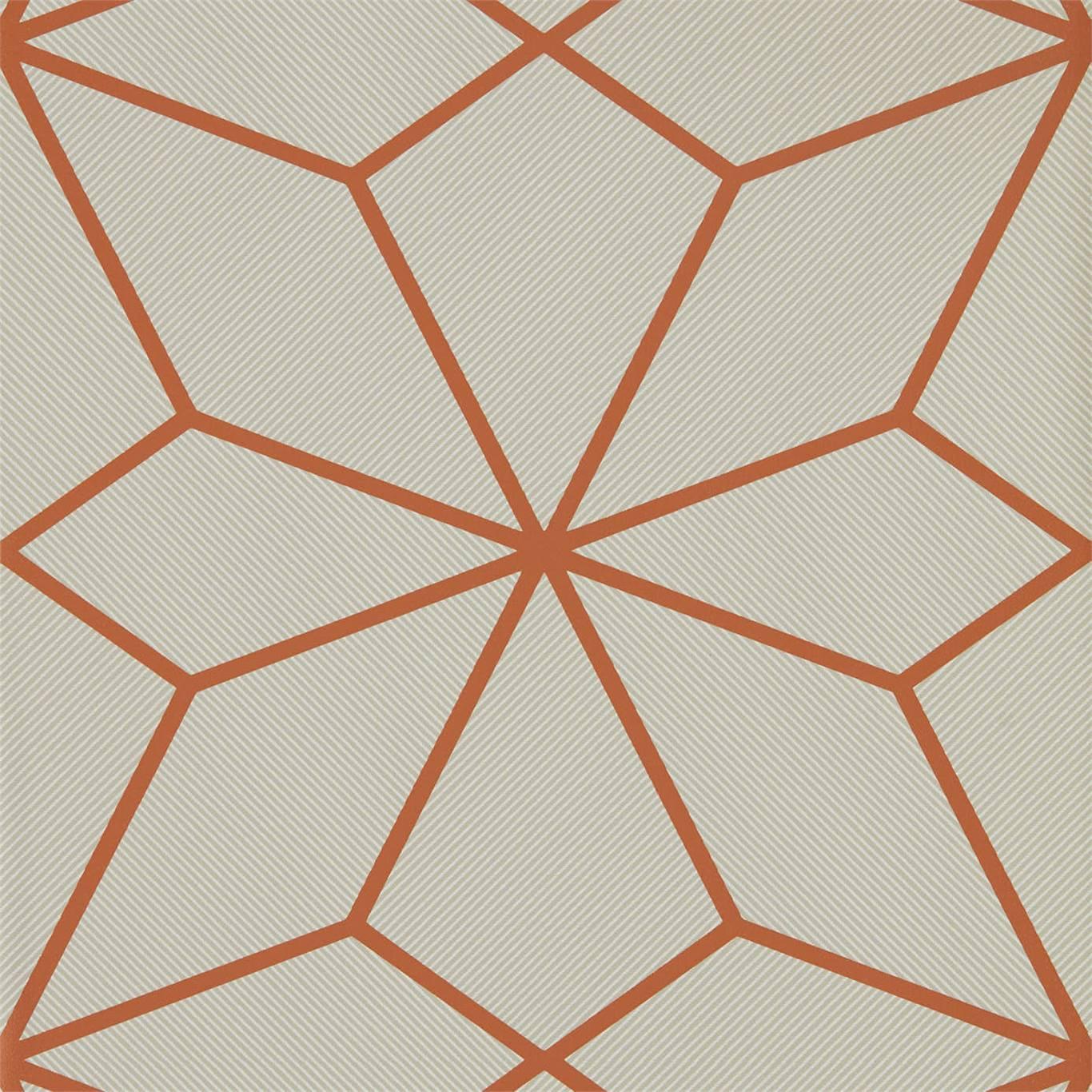 tapetai tapetai Harlequin, Momentum 5, axal, 111979