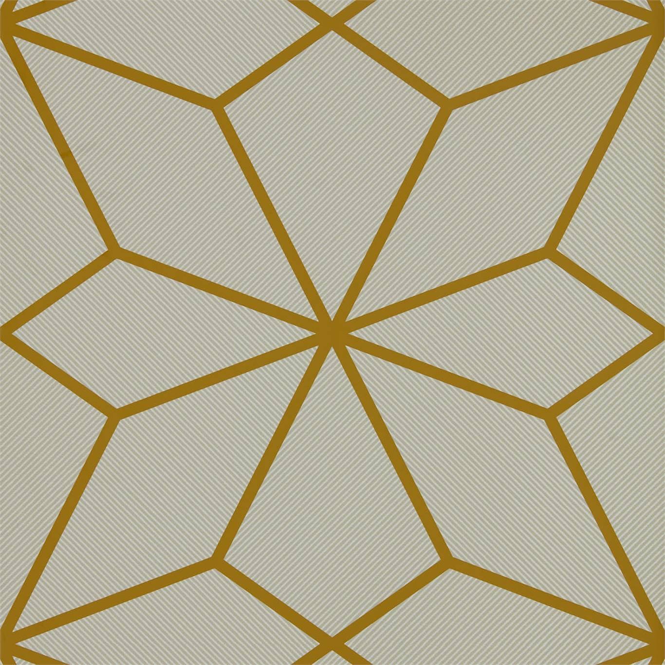 tapetai tapetai Harlequin, Momentum 5, axal, 111980