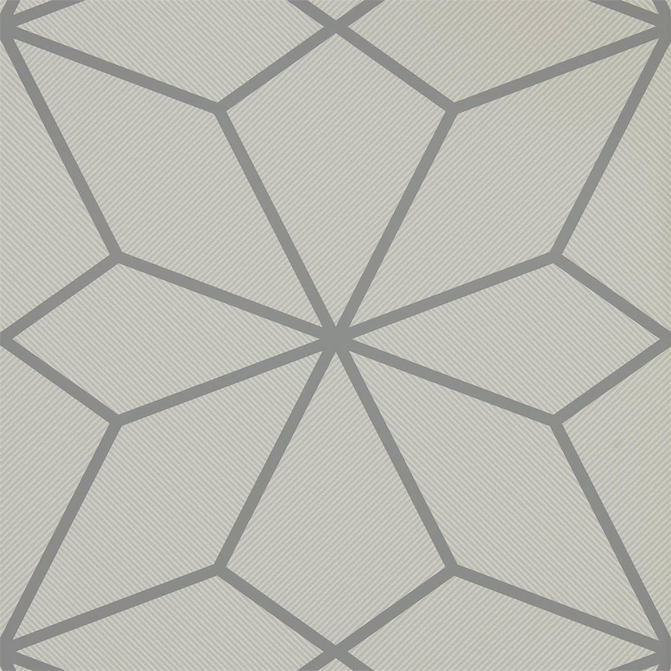 tapetai tapetai Harlequin, Momentum 5, axal, 111981