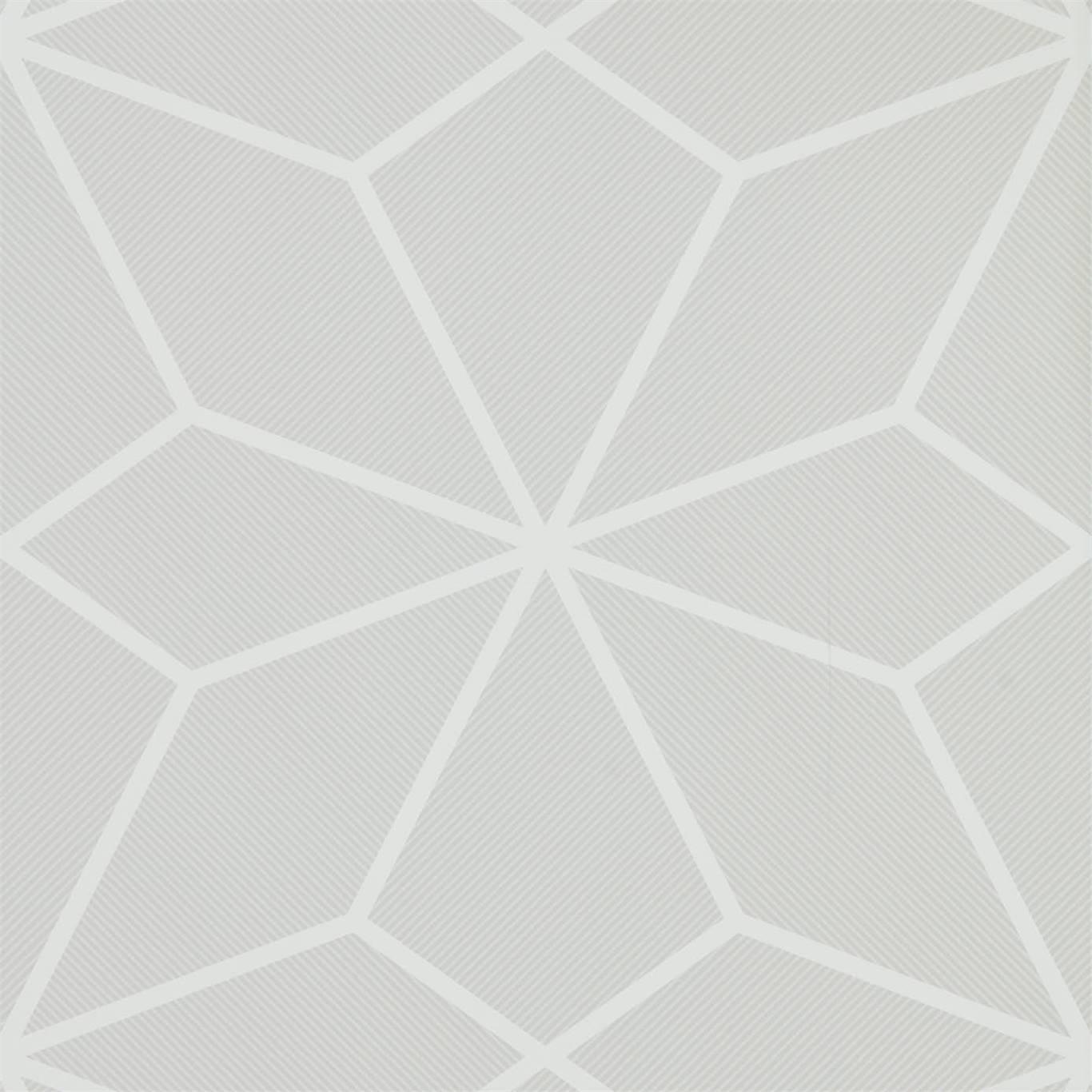 tapetai tapetai Harlequin, Momentum 5, axal, 111982