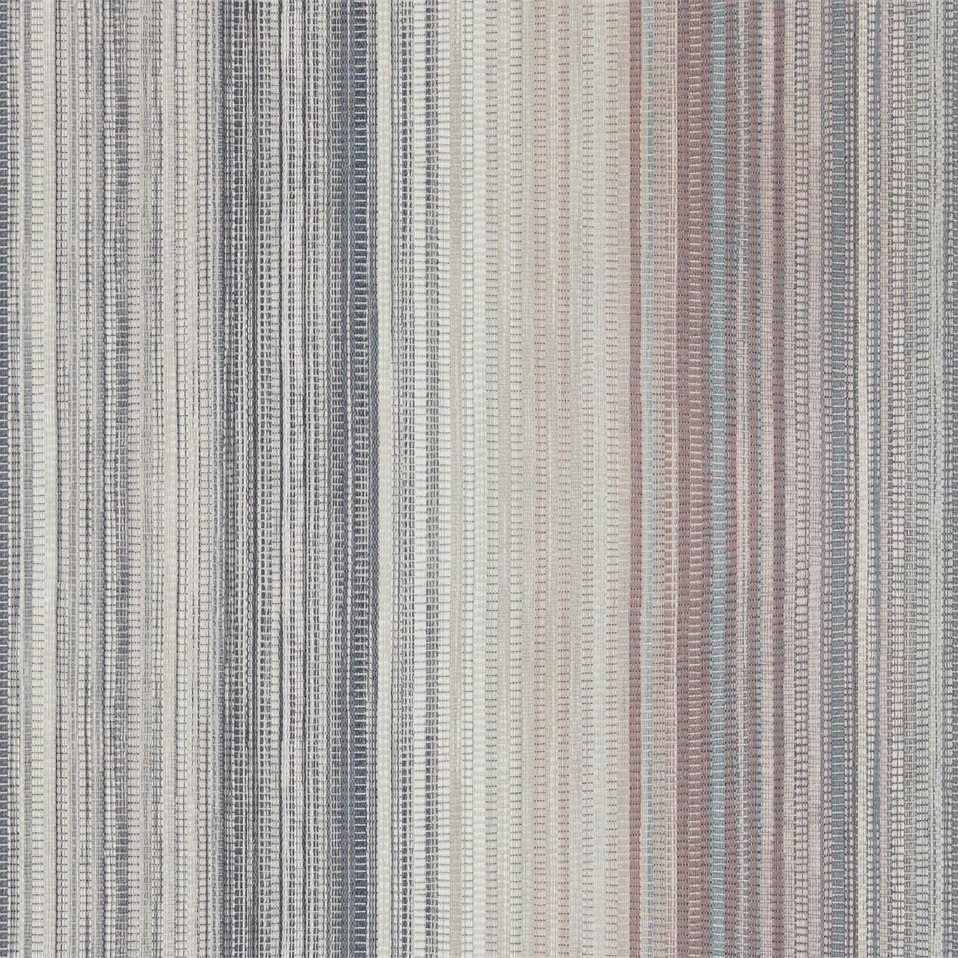 tapetai tapetai Harlequin, Momentum 5, spectro stripe, 111964