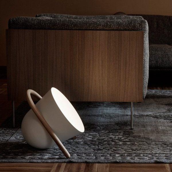 šviestuvas-ELMA-PORTABLE-FLOOR-LAMP-WHITE-INTERJERE