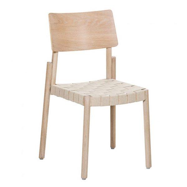 kėdė-flex-710BL-21-768x768