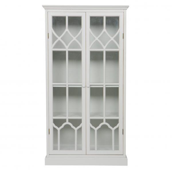 komoda-Fresco-cabinet-wood-mist-600x600