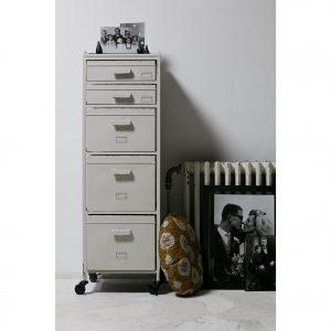 lentyna Stuff metal cabinet mist 6