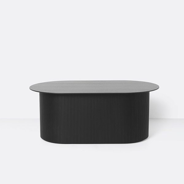 stalas-Podia-Table-Black-600x600