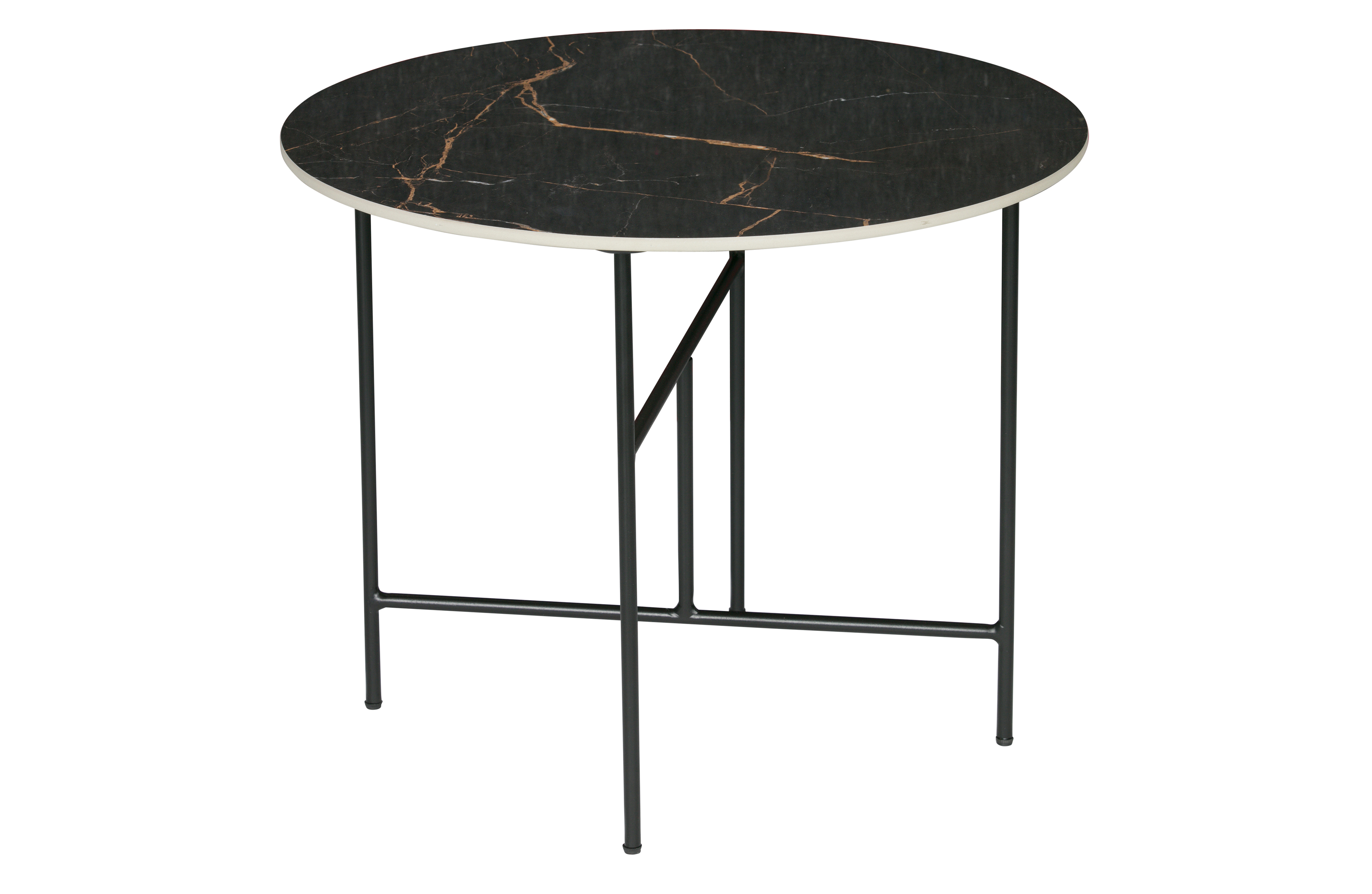 Coffee Table With.Staliukas Vida Coffee 48xo60 Dekorama