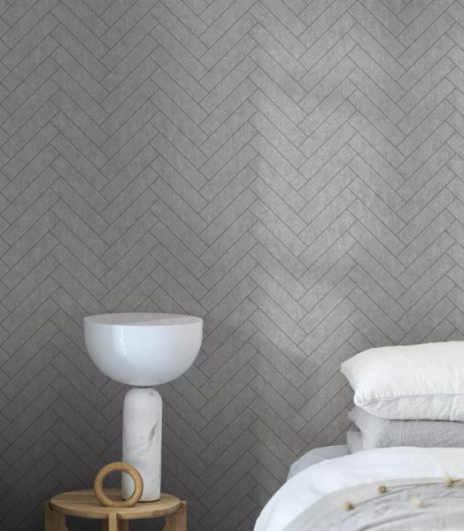 Tapetai-Engblad-Co-raw-tiles-8833-interjere