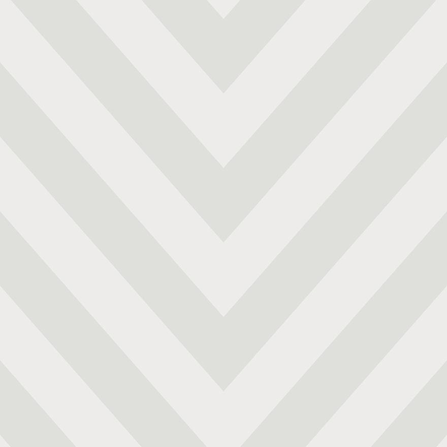 Tapetai make believe, chevron grey, 12571