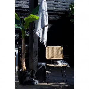 kėdė hilde dining chair natural 4
