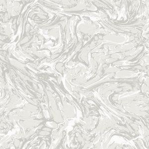 tapetai holdendecor, sakkara, Coralito White, 65560