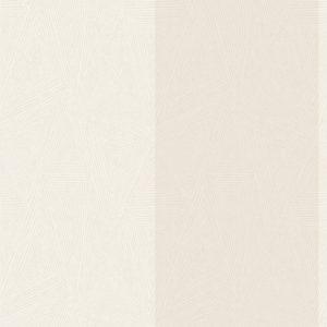 tapetai holdendecor, sakkara, Galena cream, 65600