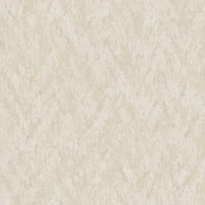 tapetai holdendecor, sakkara, Pacaya cream, 65611