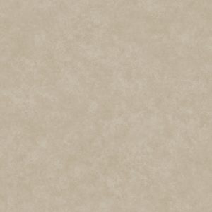 tapetai holdendecor, sakkara, Skyler Taupe, 65552