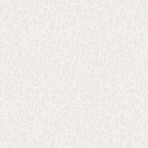 tapetai holdendecor, sakkara, White, 65580