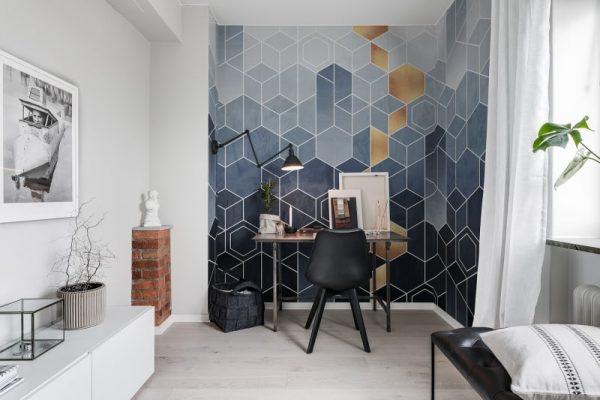 tapetai-rebelwalls-deco-Gradient-Geometry-R16291-interjere-2