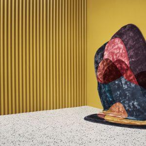 kilimas Art rug 170x240 cm (3)