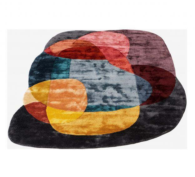 kilimas Art rug 170x240 cm