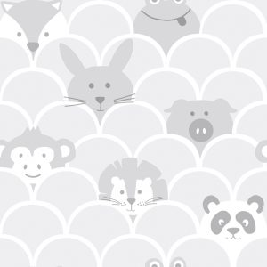 91030-Peek-a-boo-grey