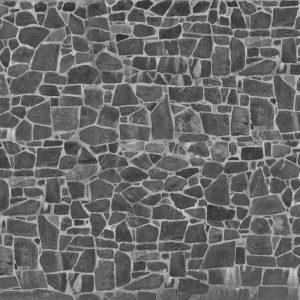 Foto tapetai Stones - Life on solid ground, P131802-9