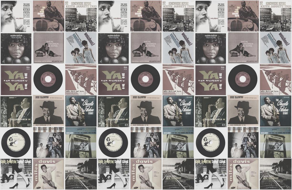 Foto Tapetai Vinyl Chemistry Of Love P130702 W Dekorama