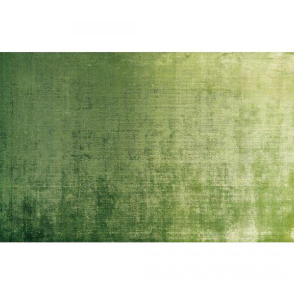 Designers Guild, Eberson Grass