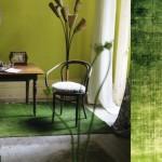 Designers Guild, Eberson Grass_1