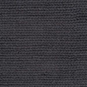 Kilimai Dekorama Linie design Comfort anthracite