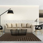KILIMAS Arte Espina 5056-18_1