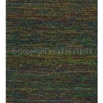 KILIMAS Arte Espina 8014-75