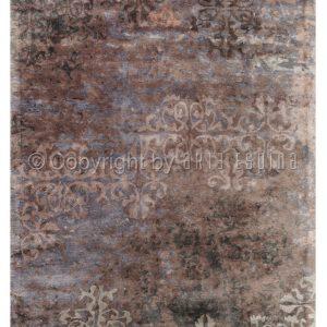 KILIMAS Arte Espina 8016-36