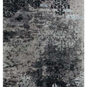 KILIMAS Arte Espina 8016-68