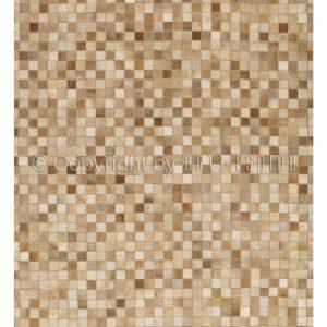 KILIMAS Arte Espina 8021-16