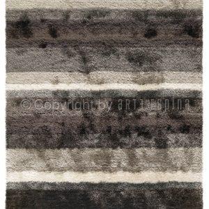KILIMAS Arte Espina 8111-65