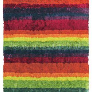 KILIMAS Arte Espina 8111-75