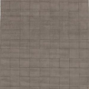 Kilimai Dekorama Linie design Luzern grey
