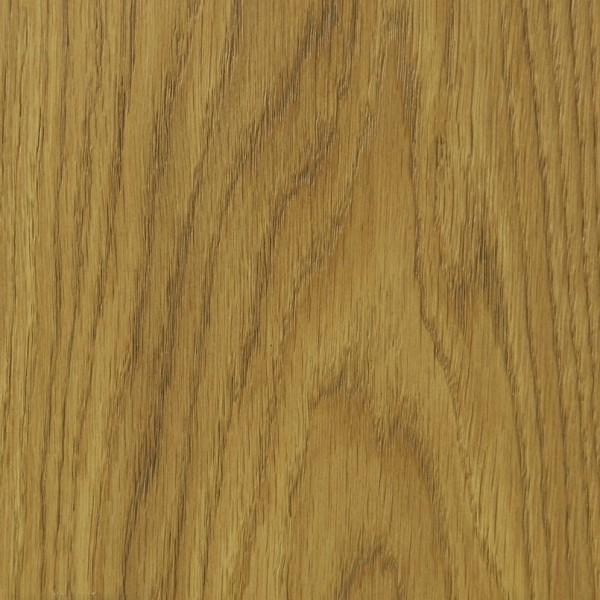 Parketlentes Dekorama Smoked oak Brush