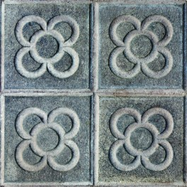 Tapetai_dekorama_KT_exclusive_Clover tiles