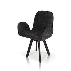 Baldai fotelis dekorama al2 vintme 009