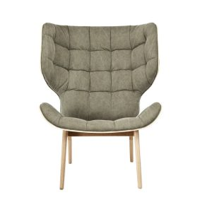 Baldai kede dekorama Mammoth Chair